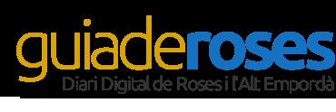 Guia de Roses
