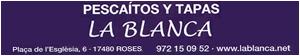 Baner La Blanca.fw
