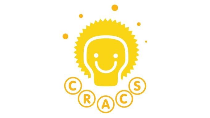 La UdG convoca la 5a edició del Congrés CRACS