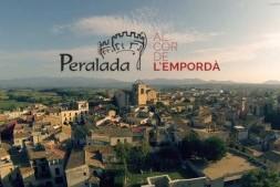 PPERELADA-AL-COR-DE-LEMPORDA-300x169