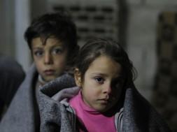 Syria-appeal-UNICEF-web