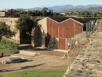 baluard de Sant Andreu (1)
