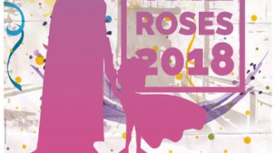 carnaval roses 2018
