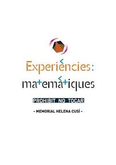 experiencies-matematiques