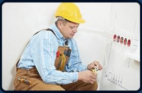instal-lacions-ros-instalaciones-electricas-0-279x184