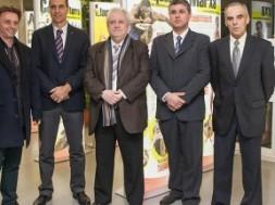 presentacio_exposicio_100_anys_atletisme_catalunya_geieg_ddgi_periodisme_2016_1_web-390x215