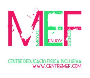 Centre MEF
