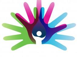 Dia Mundial de les Malalties Minoritàries