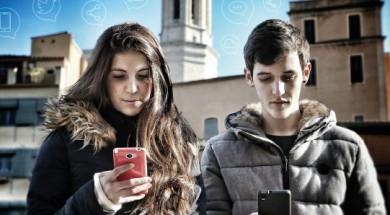 sessions sobre educació digital