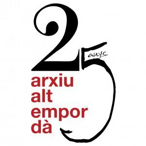 L'Arxiu Comarcal celebra el 25è aniversari
