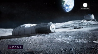 La-ESA-planea-construir-una-base-permanente-en-la-Luna_image315_video