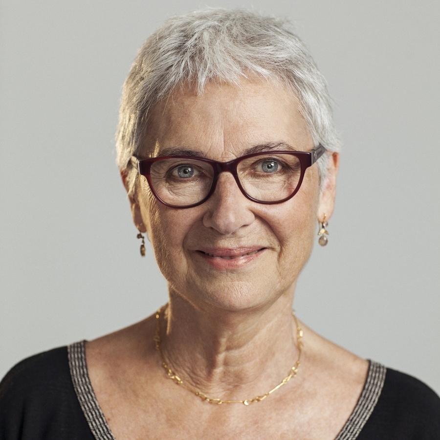 Mor Muriel Casals