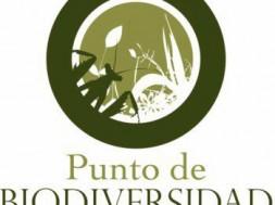 Biodiversidad Virtual