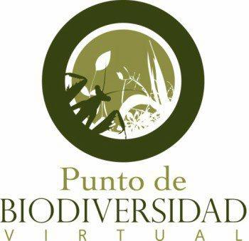 El Parc Natural de Cap de Creus, nou Punt de 'Biodiversidad Virtual'