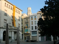 Figueres inverteix en la millora social de la Marca de l'Ham i Centre Històric