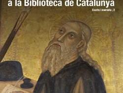 Ramon Llull a la Biblioteca de Catalunya