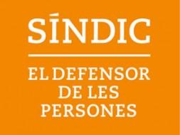 Sindic_de_greuges