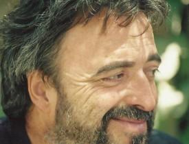 Francesc Giner, Regidor de cultura. Ajuntament de Roses