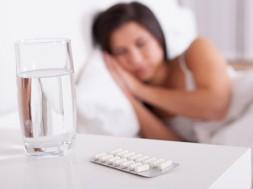 Demana més psicoteràpia i menys pastilles