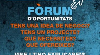 forum oportunitats roses