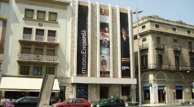 """El Museu participa amb el taller """"Redescobrint Figueres"""""""