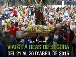 Beas-15abril