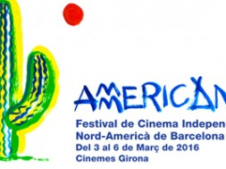 Cinema independent americà