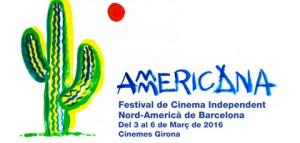 Cinema independent americà