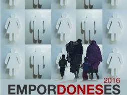 Empordaneses 2016
