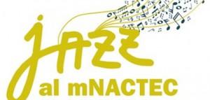 Jazz al Museu de la Ciència i la Tècnica