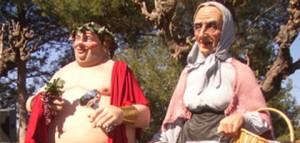 Reinterpretant la tradició a Ullastrell