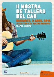 cartell-tallers-CAR_abril-2016