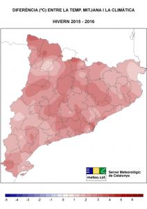 hivern a catalunya1