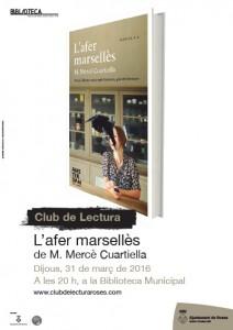lectura_31marc (1)