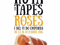 tapes_web_10abril