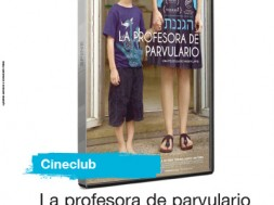cineclub_8abril