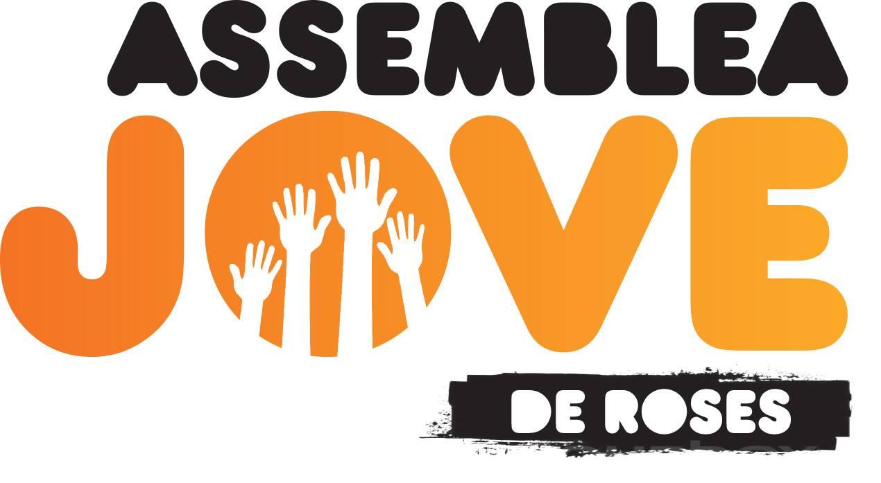 Roses cel.lebrarà l'Assemblea Jove de Roses 2016 el proper dissabte