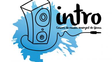 INTRO 2016
