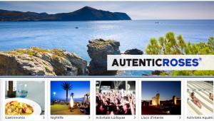 Saló Aragonés del Turisme