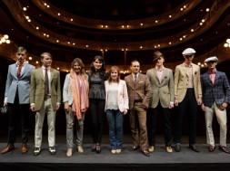 Setmana de la Moda de Girona