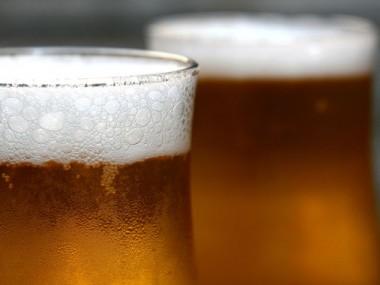 L'equip de la Universitat Complutense de Madrid ha desenvolupat un mètode senzill i de baix cost perquè els productors mesurin si la cervesa està rància. / Orse