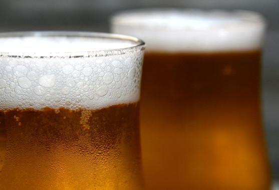 Una 'app' sap si la cervesa està rància