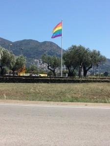 Orgull LGBT