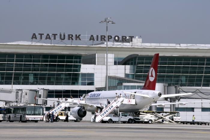L'Ajuntament de Roses expressa el seu condol per l'atemptat que ha provocat almenys 36 morts a l'aeroport d'Istambul