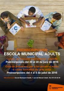 cursos-adults_8juliol