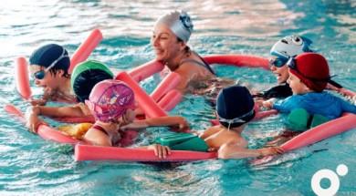 piscinaroses