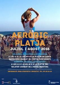 aerobic2016