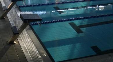 piscina roses