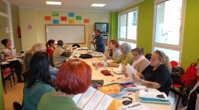 cursos-de-catala-a-roses