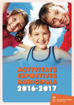 activitats esportives.jpg